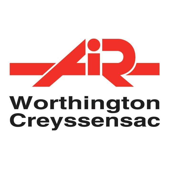 Logo Worthington Creyssensac HD carre.jpg
